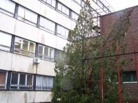 Budapest XXI. kerület Kiadó Iroda